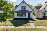1431 West 22nd Street, Indianapolis, IN 46202