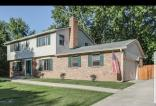 670 Colonial Way, Greenwood, IN 46142