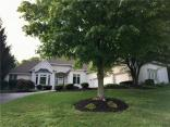 8824 Key Harbour Drive, Indianapolis, IN 46236