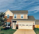 6736 Branches Drive, Brownsburg, IN 46112