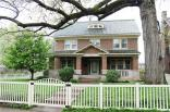 5202 Washington Boulevard, Indianapolis, IN 46220