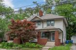 646 East 54th Street, Indianapolis, IN 46220