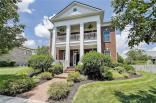 12886 Horseferry Road, Carmel, IN 46032