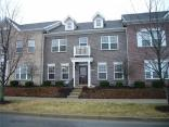 13491 Erlen Drive<br />Fishers, IN 46037
