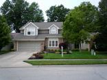 7758 W Chesapeake Dr, Indianapolis, IN 46236