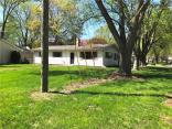 614 Valley Drive, Crawfordsville, IN 47933