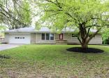 1745 Kenruth Drive, Indianapolis, IN 46260
