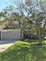 7335 Summer Lea Court, Indianapolis, IN 46217