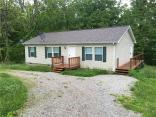 7963 South Garrity  Road, Seymour, IN 47274