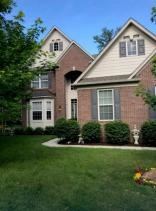 6830 Windemere Drive, Zionsville, IN 46077