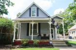 220 South Ritter Avenue, Indianapolis, IN 46219