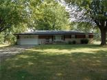 999 Mullinix Road, Greenwood, IN 46143
