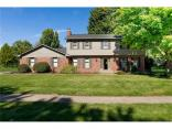 1498 2nd Way, Carmel, IN 46033