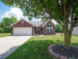 6829 Cadwell Circle, Indianapolis, IN 46237