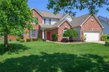 13994 Royalwood Drive, Fishers, IN 46038