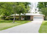 2806  Westleigh  Drive, Indianapolis, IN 46268