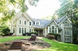 11300 Geist Bay Court, Fishers, IN 46040