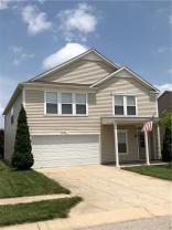 10720 Inspiration Drive, Indianapolis, IN 46259