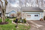 2020 Mystic Bay Court, Indianapolis, IN 46240