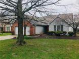 8833 Saddle Court, Indianapolis, IN 46256