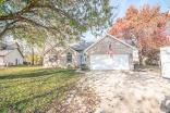 3520 Holly S Court, Columbus, IN 47203