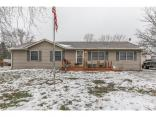 24 Village Road, Bargersville, IN 46106