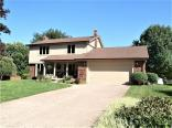 579 Ridge Road, Greenwood, IN 46142
