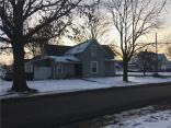 10514 North Reynolds Road, Dupont, IN 47231