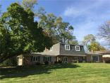 7552 Camelback Drive, Indianapolis, IN 46250