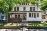 3951 Ruckle Street, Indianapolis, IN 46205