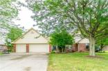 4774 West Stonehaven Lane, New Palestine, IN 46163