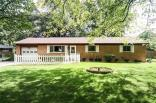 10293 Orchard Park W Drive, Indianapolis, IN 46280