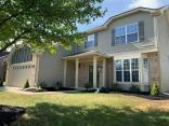 10627 Kensworth Drive, Indianapolis, IN 46236