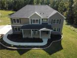 7203 Bean Blossom Road<br />Morgantown, IN 46160
