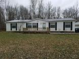 3717 East 650 N, Alexandria, IN 46001