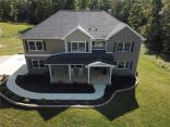 7203 Bean Blossom Road, Morgantown, IN 46160