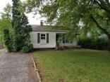 6843 Hillside Avenue, Indianapolis, IN 46280