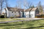 10534 Hussey Lane, Carmel, IN 46032