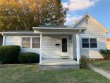 440 East Highland Street, Martinsville, IN 46151