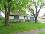 3609 Ribbon Drive, Indianapolis, IN 46227
