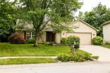 4019 Caddy Way, Indianapolis, IN 46268