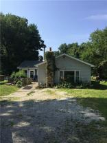4980 Wilbur Road, Martinsville, IN 46151