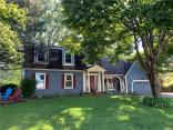 547 Cobblestone Road, Avon, IN 46123