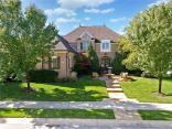 15538 Hidden Oaks Lane, Carmel, IN 46033