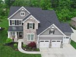 11230 Aviemore Court, Zionsville, IN 46077