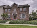 13528 East 131st Street, Fishers, IN 46037