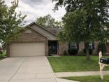 9893 Ellsworth Lane, Avon, IN 46123