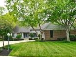 113 Edgewater Dr, Noblesville, IN 46062