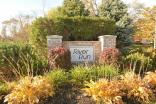 5631 Dollar Forge Drive, Indianapolis, IN 46221