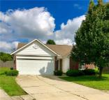 2365 Peter Court, Indianapolis, IN 46229